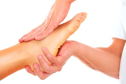 Tipps gegen kalte Füße